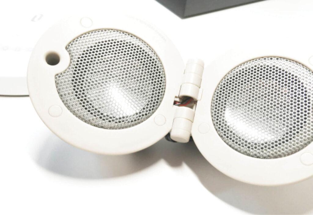 Was tun bei Tinnitus?