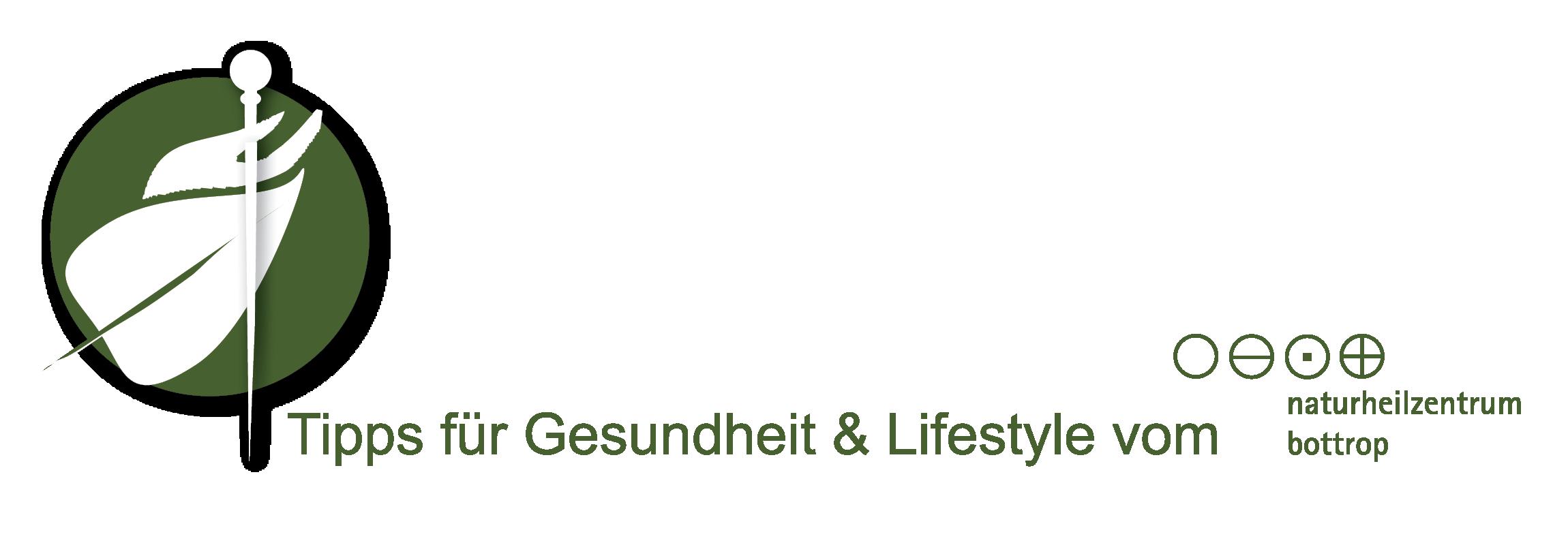 Alternativmedizin-Naturheilkunde.de Logo